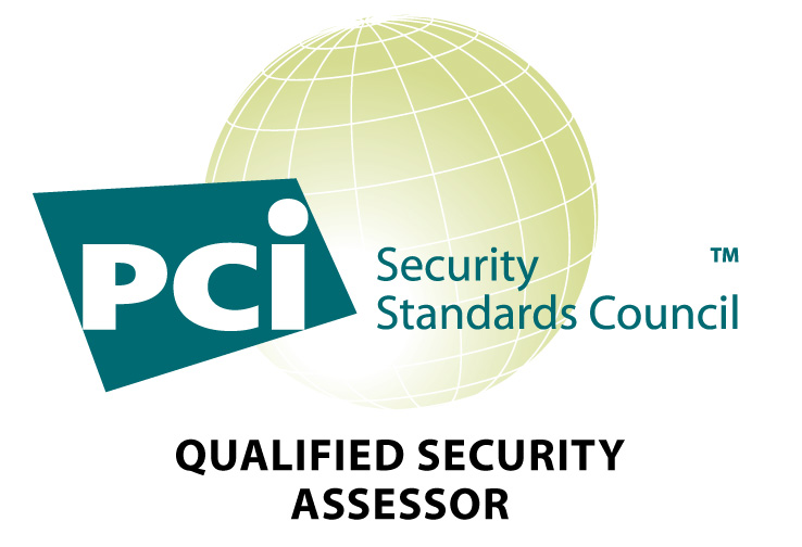 PCI DSS QSA